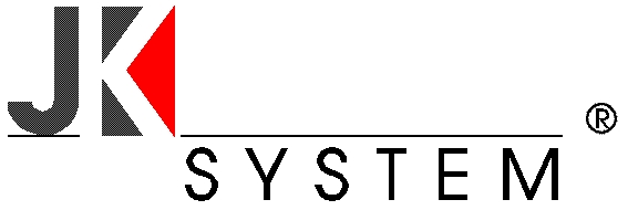 JK-System Logistyka Polska Sp. z o.o.