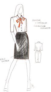 Ubranie 3