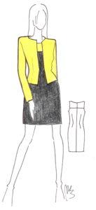 Ubranie 8