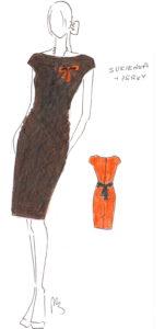 Ubranie 9